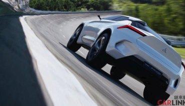 MITSUBISHI「LANCER」全球市場即將復活!又是跨界SUV身份?