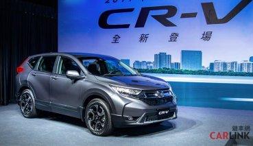 2018年12月台灣新車市場銷售報告:和泰穩坐冠軍、本田強勢突起、裕隆靠KICKS獨撐