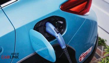 純電SUBARU要來了?目標2030年電動化車款將達全球總銷量的40%
