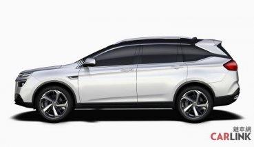 2018台灣車市銷售總體檢(二):URX會是LUXGEN的救命仙丹嗎?