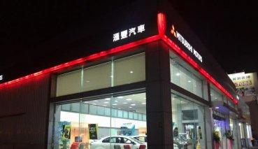 """踏入豪華領域!匯豐汽車成Audi北區經銷商?""""匯豐奧迪""""展間預計第二季亮相"""