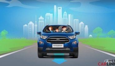你知道坐在車內的人也是行車安全的關鍵嗎?5個秘訣教你當一個好乘客