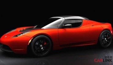 馬力破千!Lotus有意打造200萬英鎊限量純電超跑!