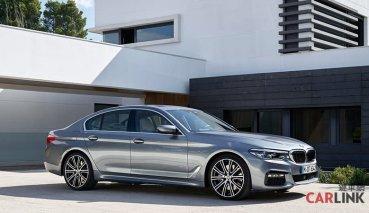 BMW正19年式全面抵台,全車系優惠活動即日開跑