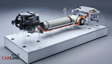 找來TOYOTA助拳!BMW有意小規模生產氫燃料電池版X5