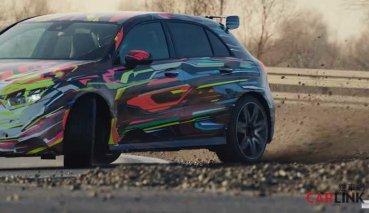 全新Mercedes-AMG A45/A45 S動力確認達383hp與416hp,再送「飄移模式」