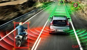 每年135萬人死於車禍!這項交通工具最危險