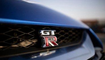 新世代Nissan GT-R要有Hybrid動力,並在2023年登場?