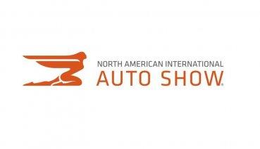 北美車展即將登場,重點車款搶先看!