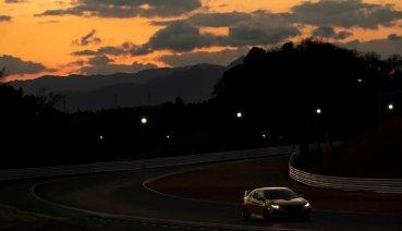 看看Honda Civic Type R Limited Edition是如何跑出快2秒成績