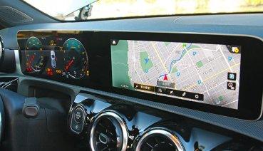 觸控螢幕功能豐富又實用,但安全嗎?