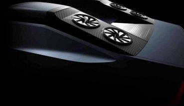 Mitsubishi神秘PHEV休旅新作,預告東京車展現身