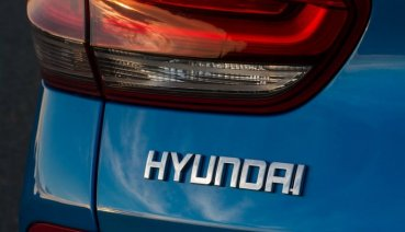 Hyundai被新型冠狀病毒害慘了