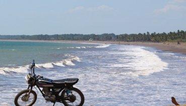 【編輯長專欄】摩托車的排氣量越大越有優勢?