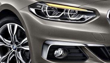 打破「中國」專屬框架,全新「小型」豪華房車BMW 1 Series Sedan正式進軍「墨西哥」,其餘市場未來都將推出有望!?
