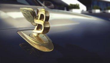 下一代的Bentley Mulsanne可能會捨棄內燃機引擎?