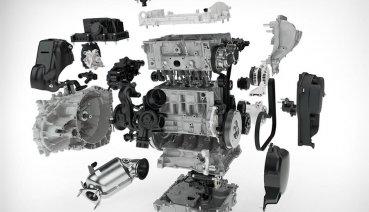 Volvo XC40導入T3渦輪3缸動力!