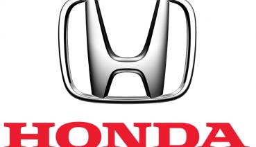 Honda Taiwan針對高田氣囊異常事件發布聲明稿