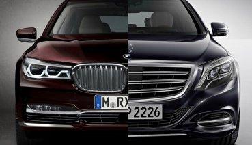 雙B未來將合作開發汽車平台?
