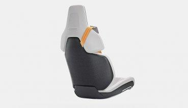 貫徹環保理念,POLESTAR將為旗下車款大量導入創新環保材質內裝