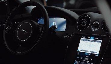 汽車儀表板系統誰做的呢?BlackBerry QNX技術已應用於1.2億台汽車上