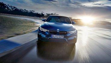 完美「承襲」M4流線身形,實用機能也「更勝」M3,BMW預告將推出全新終極「五門」斜背M4 Gran Coupe車型版本!?