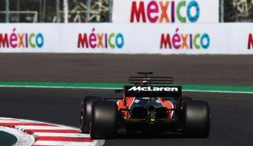 Hamilton希望明年Alonso能在爭頭銜的行列之中