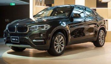 2015年1月臺灣汽車市場銷售報告 國產、進口+柴油