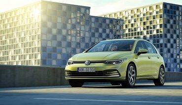 保養廠未來裁員是裁定了?VW在歐洲推出汽車維修保養周期延長為24個月的新服務