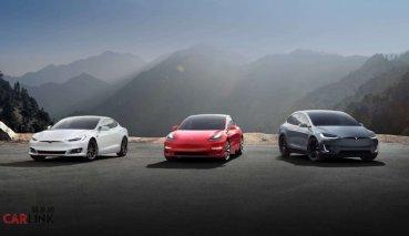 TESLA股價一飛沖天,但他真是電動車的最好選擇嗎?