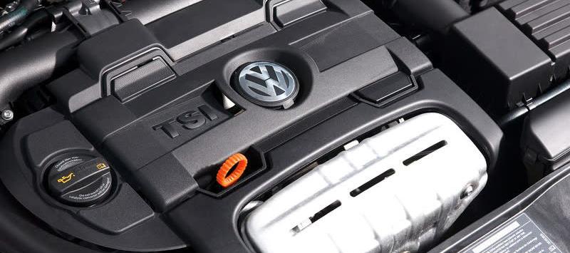 小排氣量渦輪引擎成為市場主流!