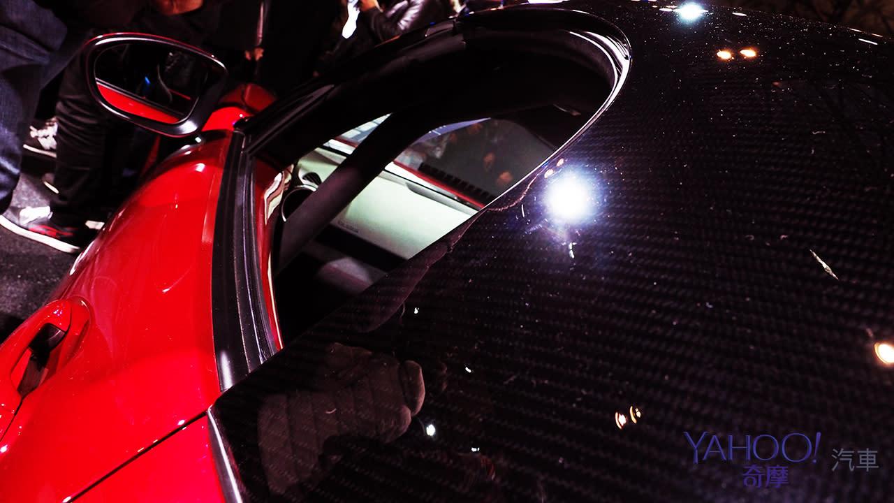 【2019東京改裝車展】馬家軍同場加映!Mazda MX-5統規賽事車、CX-8及RE雨宮重點陣容全都露 - 5