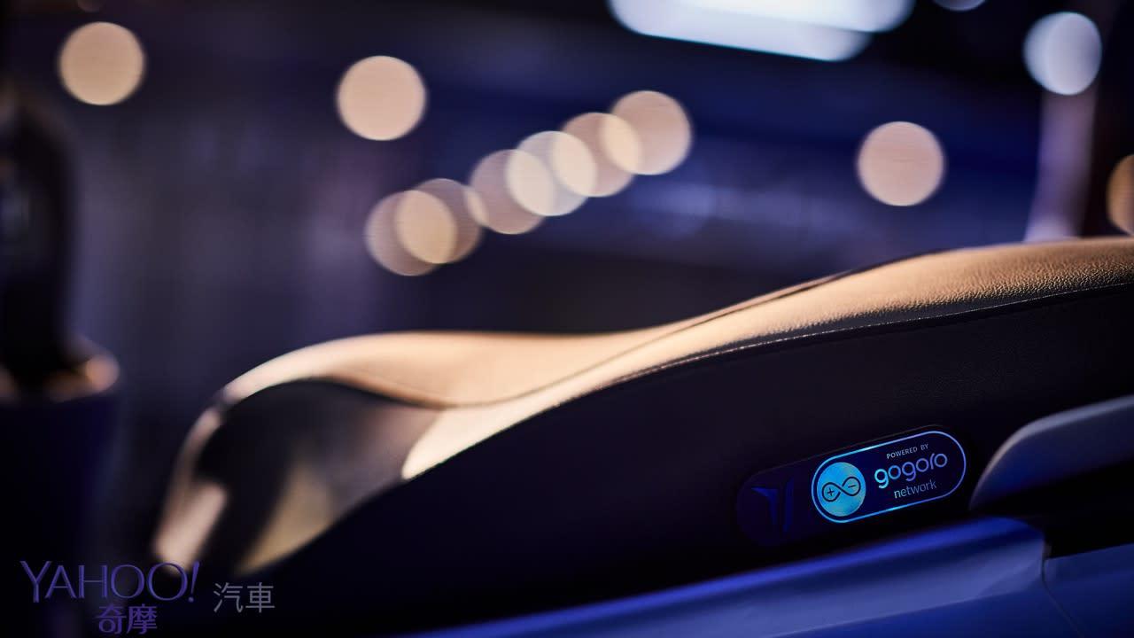 更聰明、更帶勁!換電者聯盟第二發新車轟炸AEON Ai-1 Sport正式發表! - 9