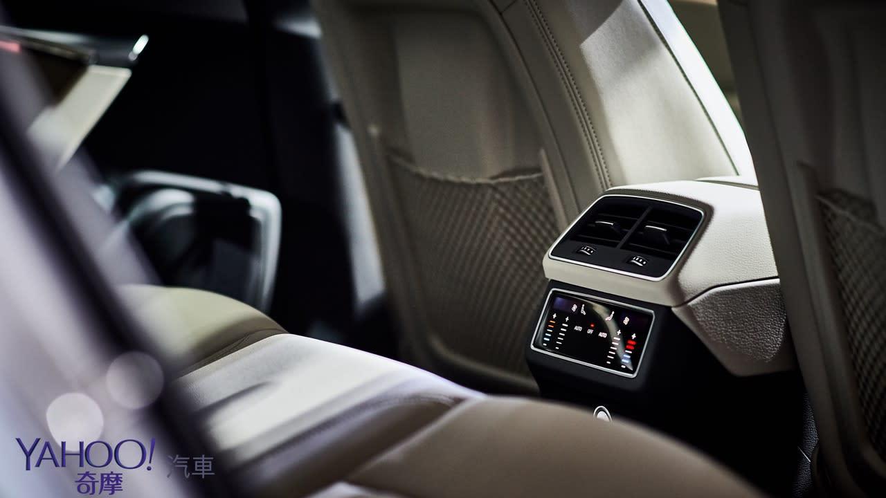 德系三大將掀起頂上之戰!Audi大改款旅行車陣容-A6 Avant正式上市暨Sedan開放預購! - 12