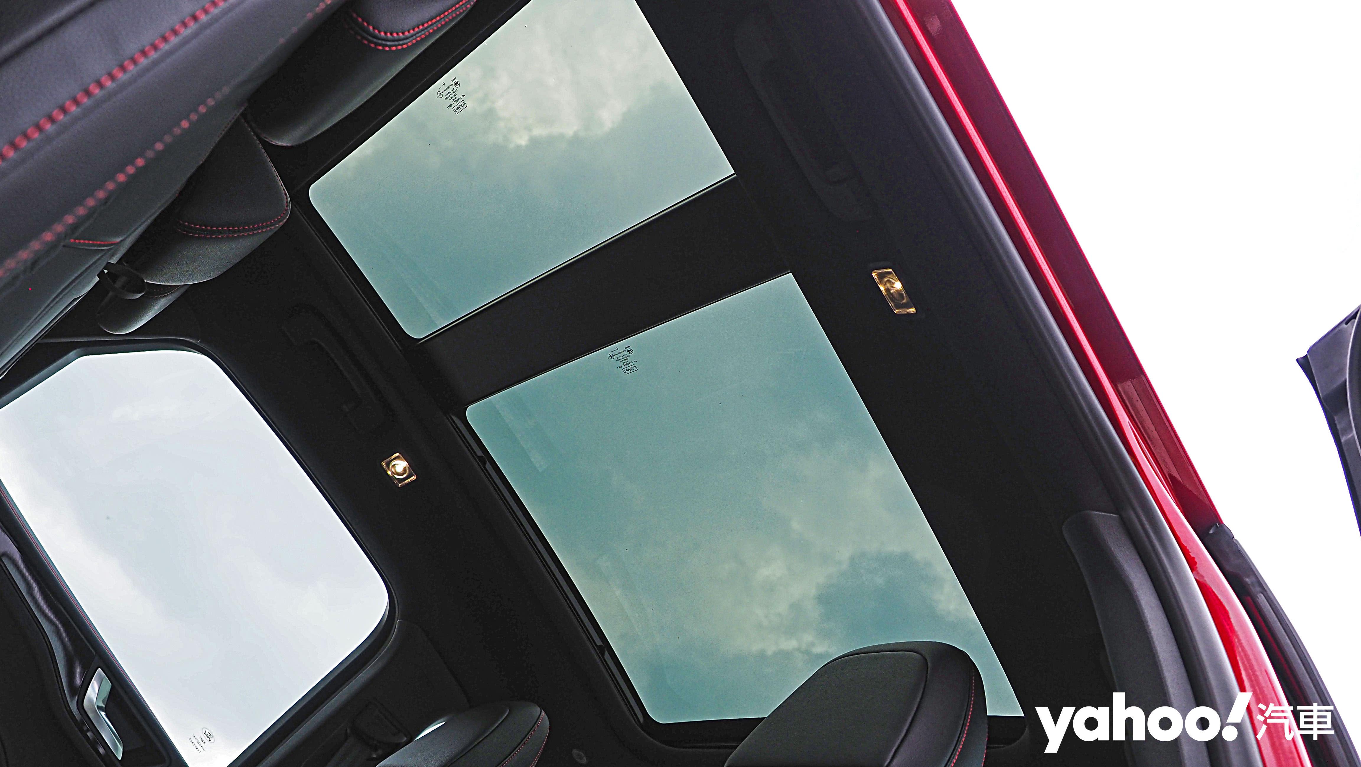 跑格不是喊口號、熱血得有真本事!2020 Ford Kuga EcoBoost 250 AWD ST-Line山區試駕! - 12