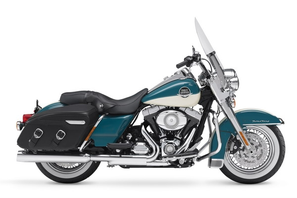 Harley-Davidson_Touring_FLHRC