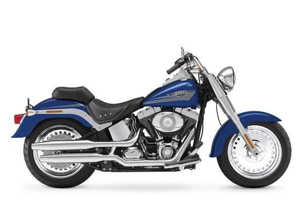 Harley-Davidson_Softail_FLSTF