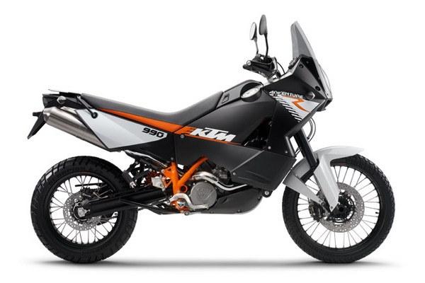 KTM_990_Adventure S