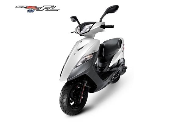 Yamaha_GTR_125 Fi