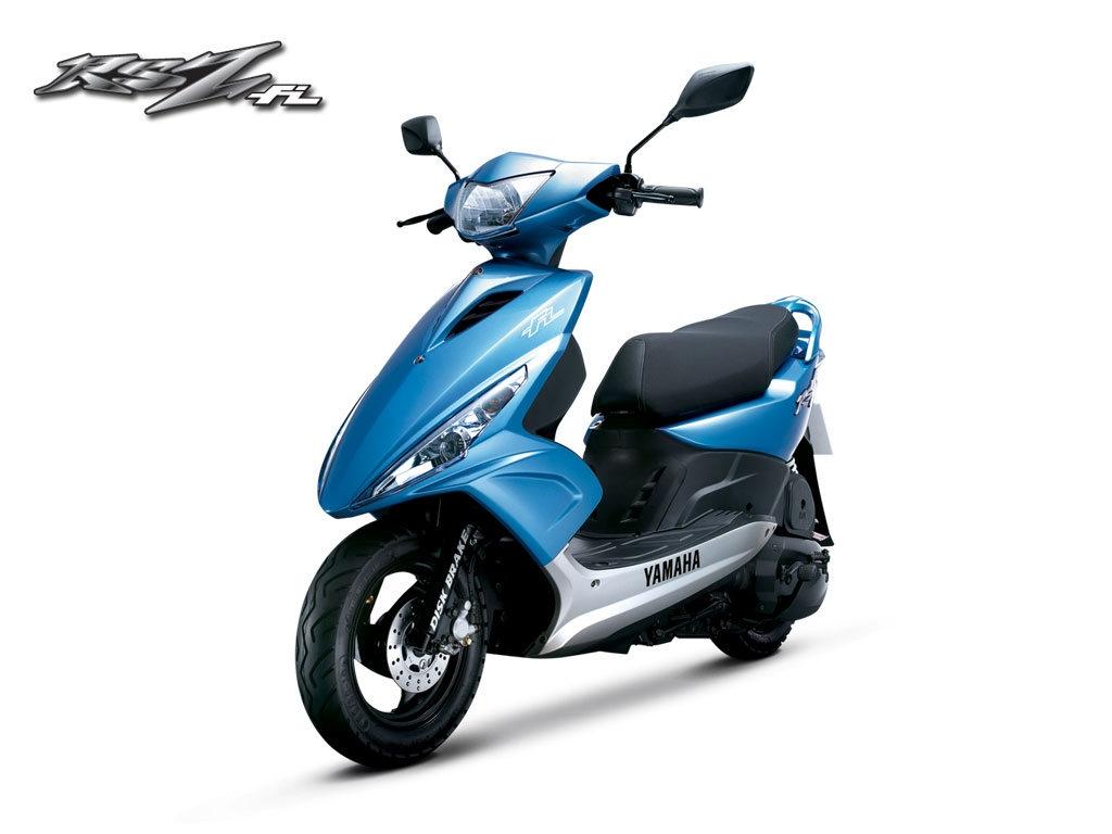 Yamaha_RS-Z_100