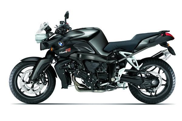 BMW_K Series_1200 R