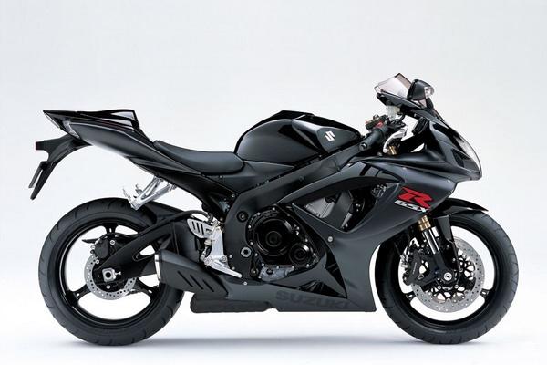 Suzuki_GSX-R_600