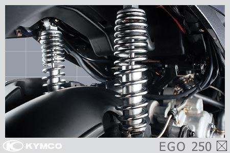Kymco_EGO_250