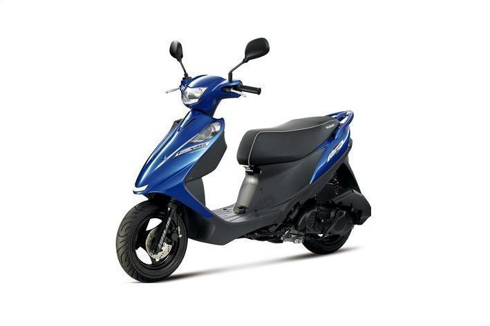 Suzuki_ADDRESS_V125G