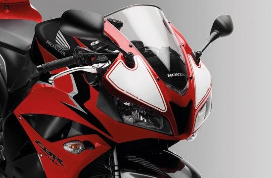 Honda_CBR_600RR