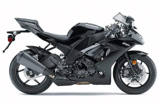 Kawasaki_ZX_10R