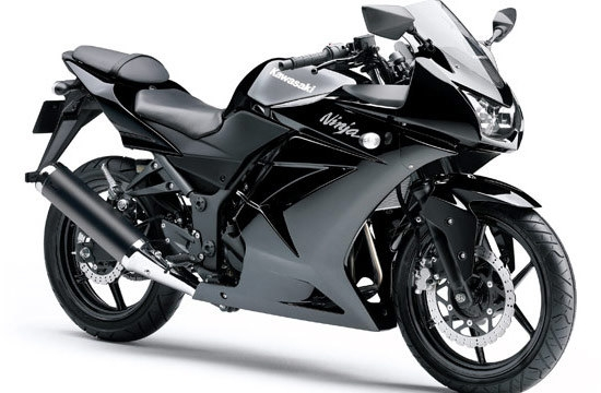 Kawasaki_Ninja_250R