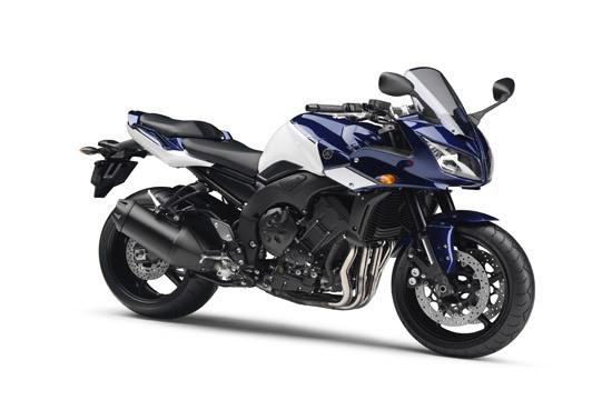 Yamaha_FZ1_S