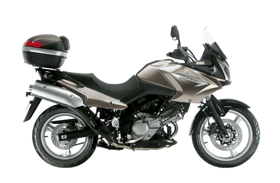 Suzuki_DL_650A
