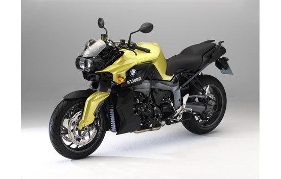 BMW_K Series_1300 R